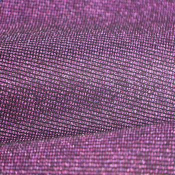 Wholesale New Shinny Sparkle PU Glitter Leather Fabric