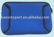 Neoprene laptop bag/sleeve/case