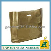25kg paper plastic bag pig feed packaging bag MJ02-F05506 factory