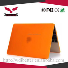 2015 Brand New Leather Laptop Tablet Cover Case For Macbook Pro