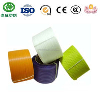 12mm Pp Plastic Packing Straps