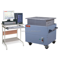 IEC 62133 Small Mechanical Vibration Shaker Table for Battery Vibration test