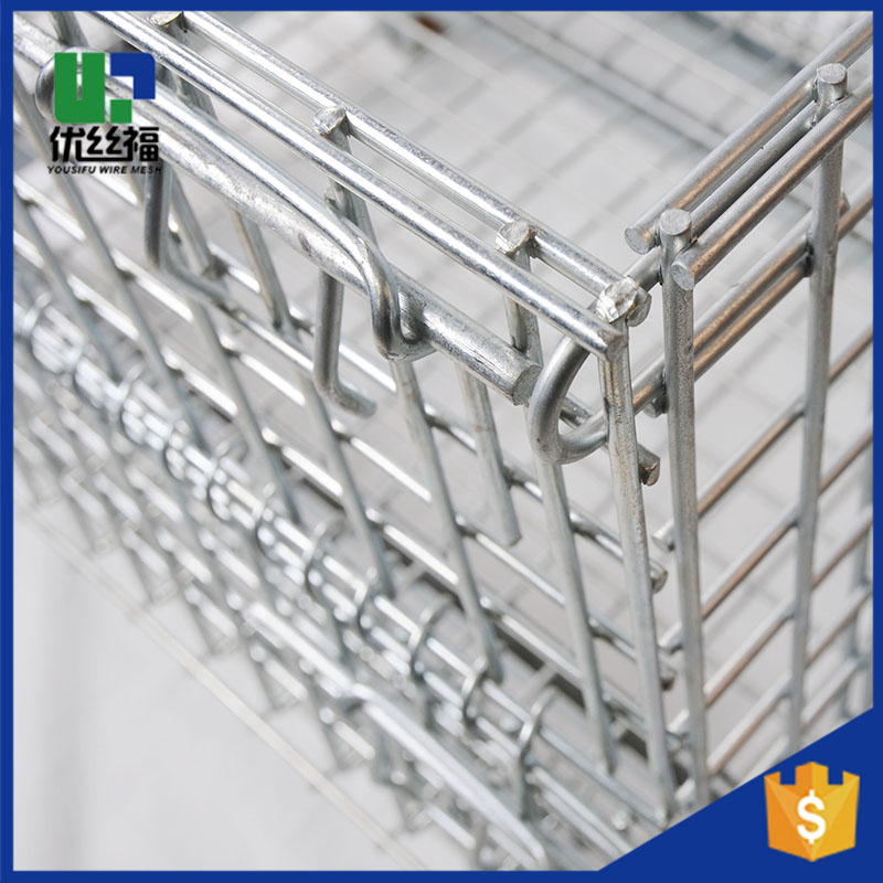 Wholesale warehouse wire mesh box - Online Buy Best warehouse wire ...