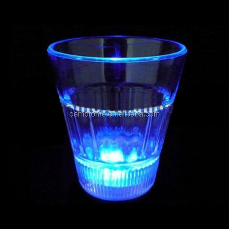 flashing-wine-cup.jpg