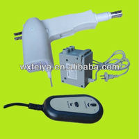 Electric Linear Actuator FY012 For Hospital