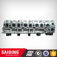 11101-30060 Toyota Hiace 2KD Cylinder Head for Toyota 2KD