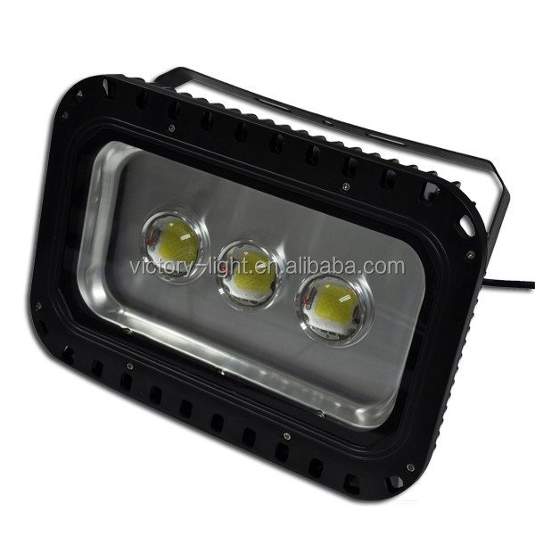 led flood light buy 300w led flood light 300 watt led flood light. Black Bedroom Furniture Sets. Home Design Ideas