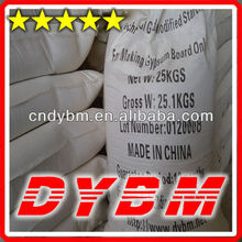 Chinese Manufacture Modified Corn Starch