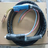 Welding torchs specifications mig welding torch