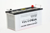 Excellent Quality good price dry charged lead acid battery 95E41R