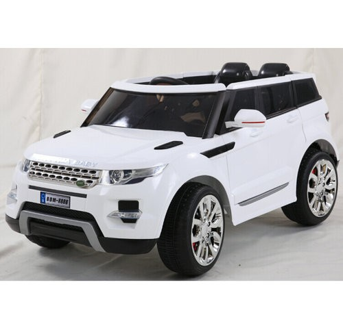 New hot ride on cars for kids 2 seat with remote ride on car for two kids