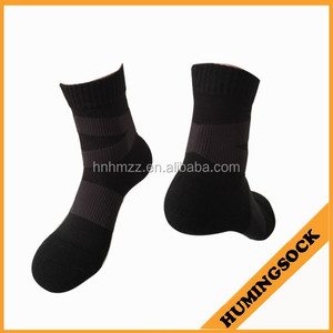 Wholesale Fancy Ankle Support Compression Sock