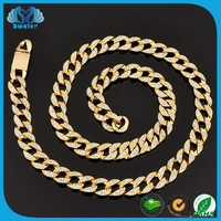 Alibaba Online Shopping Gold Chains 18K