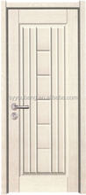 pvc bathroom toilet wooden door price