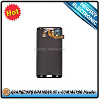New Arrival digitizer lcd made in china for galaxy note 3 n9006
