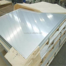 Alibaba china new coming mellow 201 etched stainless steel sheet