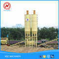 Competive price wholesale 300t/h foundation stationary soil mixing plant