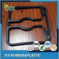 Molded NBR gasket seal for Auto