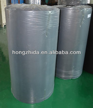 Building heat insulation material closed cell cross linked polyethylene foam rolls