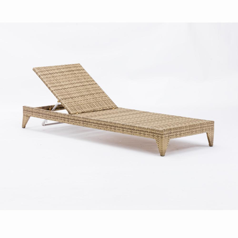 Outdoor Beach Swimming Pool Chair Rattan Aluminium Double Dimensions Sun  Lounger Mattress With Shade - Buy Sun Lounger,Swimming Pool Chair Sun ...