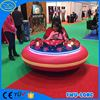 Collocation PVC Anticollision ring new style dodgems car manufacture factory in china