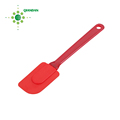 High Quality Best Personalized best silicone spatula head Set wholesale