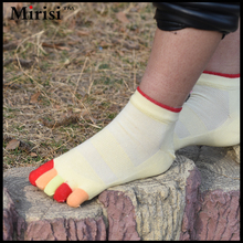 HOT SALE simple design colored cotton socks for women for wholesale