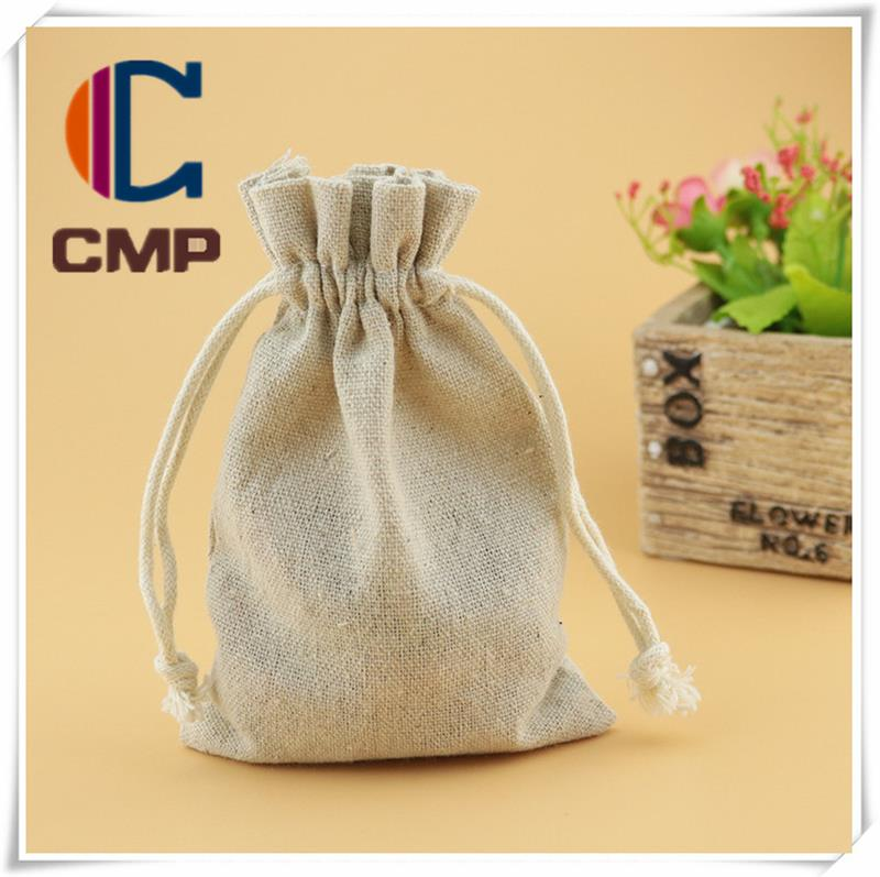 Factory directly laminated bag foldable nylon bag with flower high quality pocket gament bag for suit