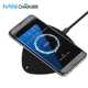 Qi Wireless Charger Coil For iPhone For Xiaomi Mi6 2018 Wholesale From Shenzhen
