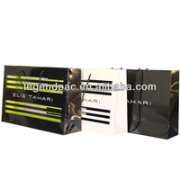 2014 hot sale customized wholesale reusable shopping bags
