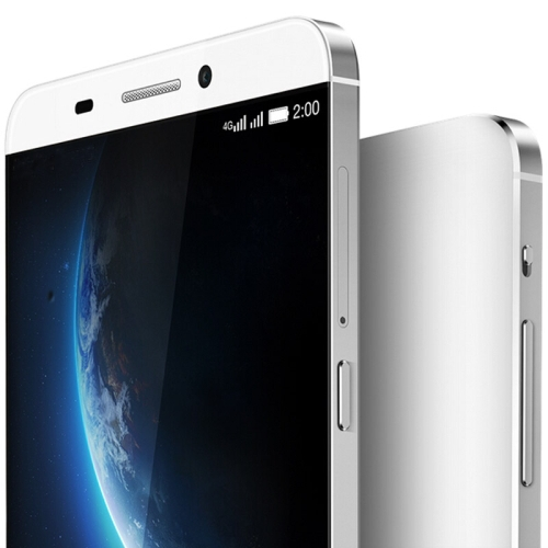 Latest style!!! 5.5 Inch 2560*1440 screen Android 5.0 Qualcomm Snapdragon 810 Octa Core 32GB 64GB LETV LE1 PRO smartphone