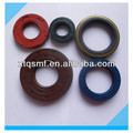 TCR auto engine part bearing oil seal