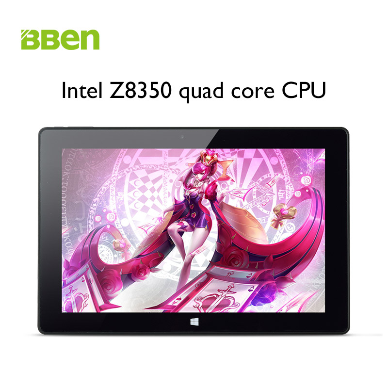 game 3gp games free downloads tablet android and windows 10 8350 cpu 1280*800 4GB ram dual boot windows tablet pc 10 inch
