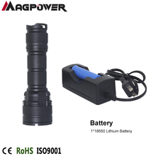 Hot Sale 1500 Lumen <strong>Led</strong> Flashlight Japan Made Torch Light Remote Control <strong>Led</strong> Flashlight