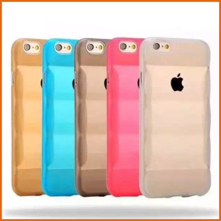 Fashion ptu cover case for samsung 9082
