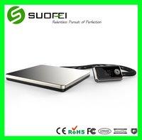 Cheap Stainless Steel Digital Platform Postal Weighing Scales 100kg SF-889