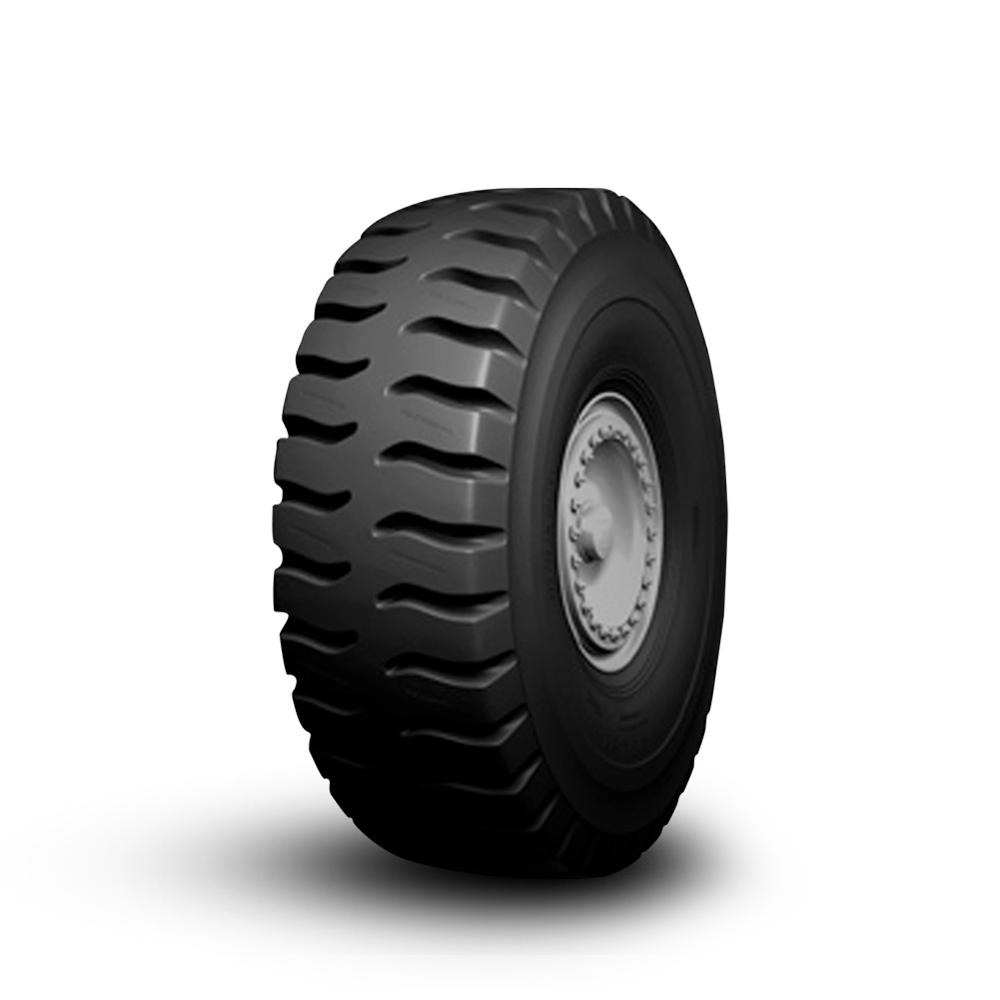 HILO brand radial <strong>tyres</strong> 3300r51 suitable for dump truck