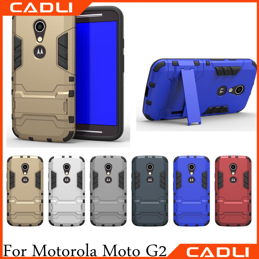 Transformers Creative Kickstand Case Cover mobile phone case card holder wallet custom flip case for Motorola Moto G2