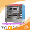 Bakery Baking Equipment Commercial Bread Deck Oven for Sale/ Electric Baking Oven/ Industrial Oven