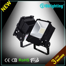 Promotion Meanwell driver CE LVD EMC 70w led flood light