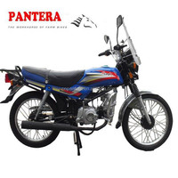 PT125-B Factory Direct Selling 1250CC Made Motorcycle