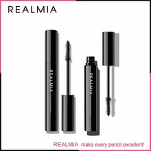 Protable 3D Fiber Lash Volume Custom Mascara