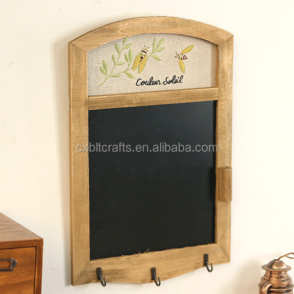 Unique fashion writing slate black board,school blackboard,blackboard