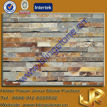 Cheapest Chinese Natural Thin Stone Veneer Sheets