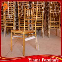 YINMA Hot Sale factory price wooden chair leg extenders