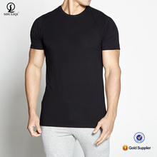 cotton t shirt sport t shirt <strong>man</strong> t-shirt athletic <strong>apparel</strong> manufacturers wholesale custom short sleeve t-shirts for summer