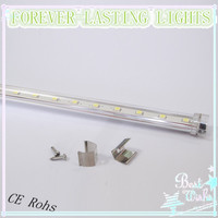 Good price www.sex china.com t5 t8 led tube grow light with CE Rohs
