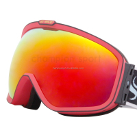 Sports Goggles Sports Eyewear Custom Ski