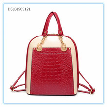 baobao bag,marks and spencer,lady hand bag handcee