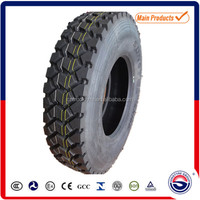China truck tyre factory price 11R22.5 225/75R17.5